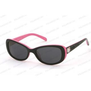 Солнцезащитные очки Polaroid K9200A Солнцезащитные детские очки