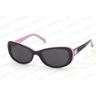 Солнцезащитные очки Polaroid K9200B Солнцезащитные детские очки