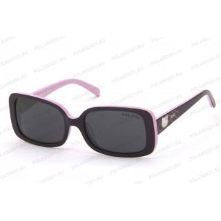 Солнцезащитные очки Polaroid K9201B Солнцезащитные детские очки