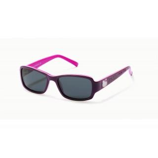 Солнцезащитные очки Polaroid K9300B Солнцезащитные детские очки