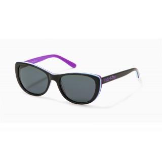 Солнцезащитные очки Polaroid арт K9301C