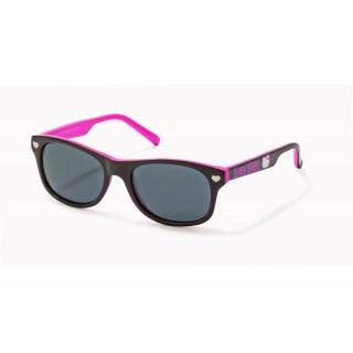 Солнцезащитные очки Polaroid K9302A Солнцезащитные детские очки
