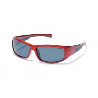 Солнцезащитные очки Polaroid P0003A Солнцезащитные детские очки