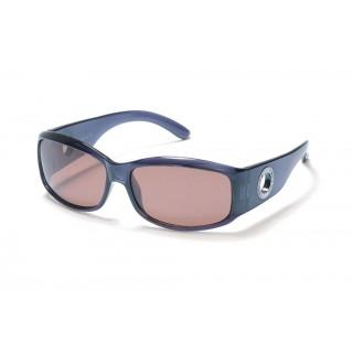 Солнцезащитные очки Polaroid P0004A Солнцезащитные детские очки