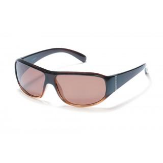 Солнцезащитные очки Polaroid P0005B Солнцезащитные детские очки