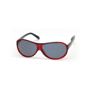 Солнцезащитные очки Polaroid P0006A Солнцезащитные детские очки