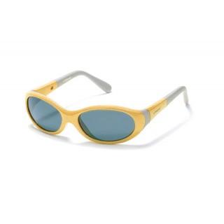 Солнцезащитные очки Polaroid P0007C Солнцезащитные детские очки