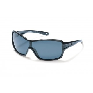 Солнцезащитные очки Polaroid арт P0008A