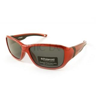 Солнцезащитные очки Polaroid P0010A Солнцезащитные детские очки