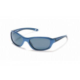 Солнцезащитные очки Polaroid P0012B Солнцезащитные детские очки