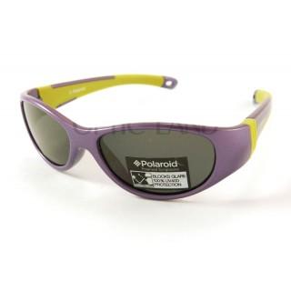 Солнцезащитные очки Polaroid арт P0014A