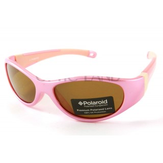 Солнцезащитные очки Polaroid P0014B Солнцезащитные детские очки
