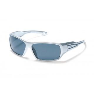 Солнцезащитные очки Polaroid арт P0015B