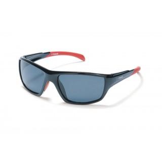 Солнцезащитные очки Polaroid P0016C Солнцезащитные детские очки