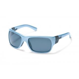 Солнцезащитные очки Polaroid P0017B Солнцезащитные детские очки