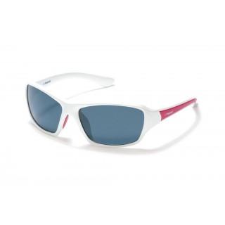 Солнцезащитные очки Polaroid P0018B Солнцезащитные детские очки