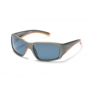 Солнцезащитные очки Polaroid P0019A Солнцезащитные детские очки