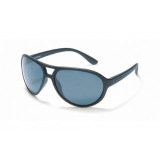 Солнцезащитные очки Polaroid P0022A Солнцезащитные детские очки