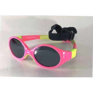 Солнцезащитные очки Polaroid P0023D Солнцезащитные детские очки