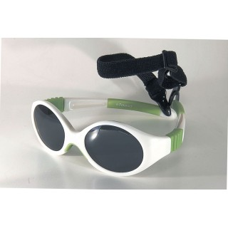 Солнцезащитные очки Polaroid P0023E Солнцезащитные детские очки