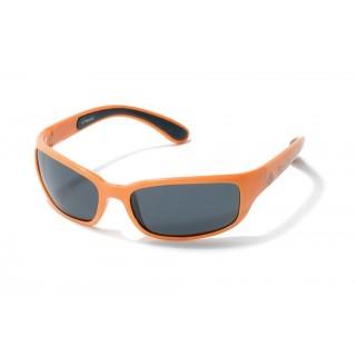 Солнцезащитные очки Polaroid P0024A Солнцезащитные детские очки