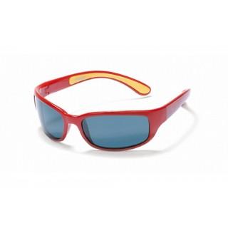 Солнцезащитные очки Polaroid P0024B Солнцезащитные детские очки