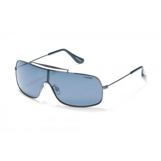 Солнцезащитные очки Polaroid арт P0025A