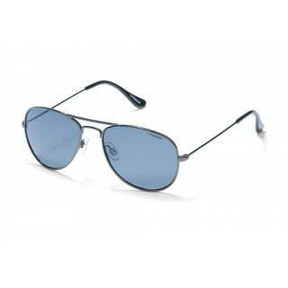Солнцезащитные очки Polaroid P0027A Солнцезащитные детские очки