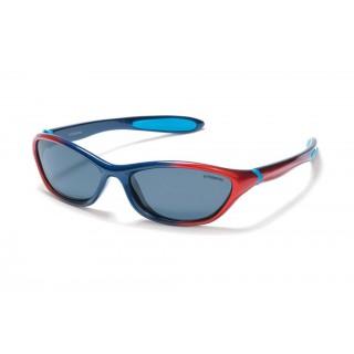 Солнцезащитные очки Polaroid P0028A Солнцезащитные детские очки