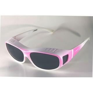 Солнцезащитные очки Polaroid арт P0030C