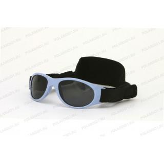 Солнцезащитные очки Polaroid P0100A Солнцезащитные детские очки