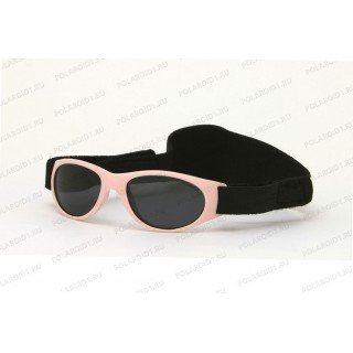 Солнцезащитные очки Polaroid арт P0100B