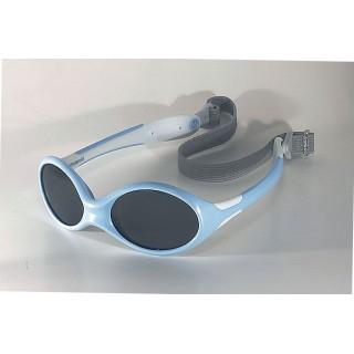 Солнцезащитные очки Polaroid P0101A Солнцезащитные детские очки