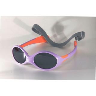 Солнцезащитные очки Polaroid P0101C Солнцезащитные детские очки