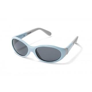 Солнцезащитные очки Polaroid P0102B Солнцезащитные детские очки