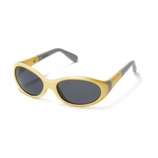 Солнцезащитные очки Polaroid арт P0102C