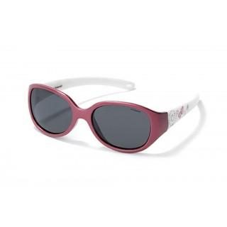 Солнцезащитные очки Polaroid P0103B Солнцезащитные детские очки