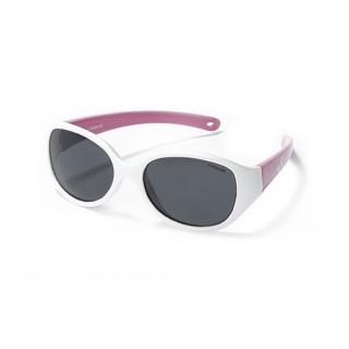 Солнцезащитные очки Polaroid P0103C Солнцезащитные детские очки