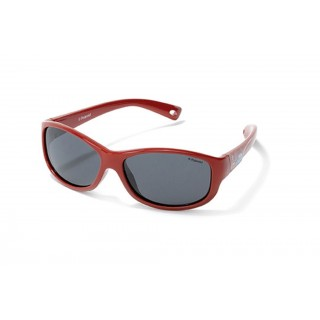 Солнцезащитные очки Polaroid арт P0104A