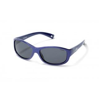 Солнцезащитные очки Polaroid P0104B Солнцезащитные детские очки
