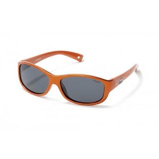 Солнцезащитные очки Polaroid арт P0104C