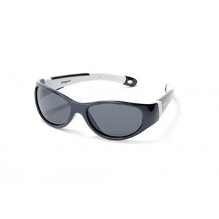 Солнцезащитные очки Polaroid P0105A Солнцезащитные детские очки