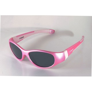 Солнцезащитные очки Polaroid P0105B Солнцезащитные детские очки
