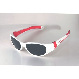 Солнцезащитные очки Polaroid арт P0105C