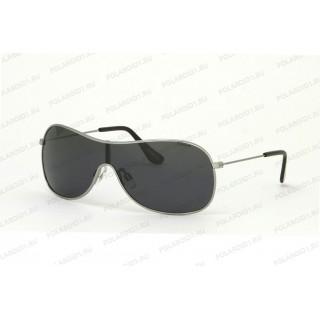 Солнцезащитные очки Polaroid P0110A Солнцезащитные детские очки