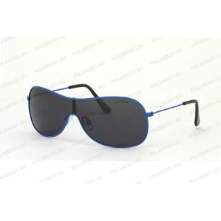 Солнцезащитные очки Polaroid P0110B Солнцезащитные детские очки
