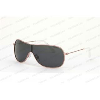 Солнцезащитные очки Polaroid арт P0110C