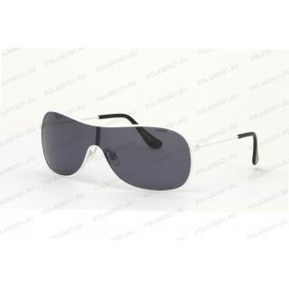 Солнцезащитные очки Polaroid арт P0110D