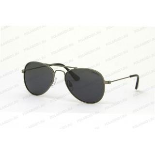 Солнцезащитные очки Polaroid арт P0111A