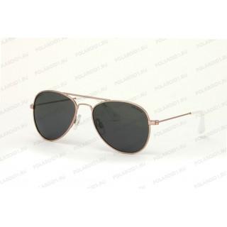 Солнцезащитные очки Polaroid арт P0111C